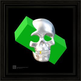 skullartssg6162021s12x12BFR.png