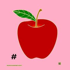 apple12x12vPINK.png