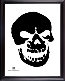 skullENERGYBLACKWHITE16X20VFR.png