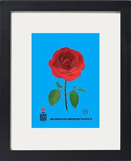 rose5x7hrt1132020bfr.png