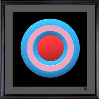 CIRCLE3DM16X16FR.png