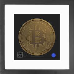 moneybitcoin162021v5X5BFR.png