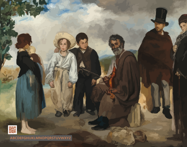 Edouard Manettheoldmusician14x11.png