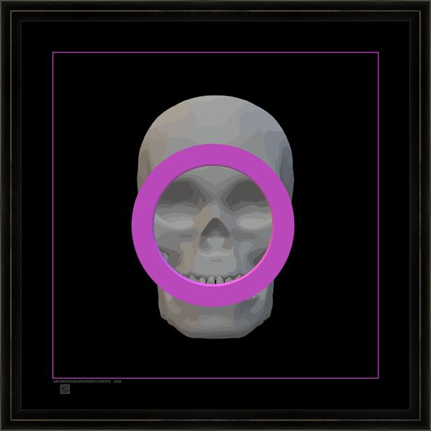 skullgraydpkc24x24BFR.png