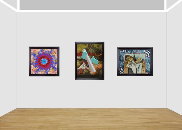 galleryviewnine.png