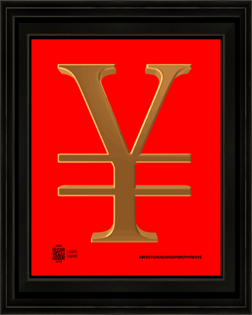 moneysymbolyuan12232020ff0000s8x10bfr.pn