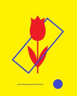 tulipwithbluerect8x10.png