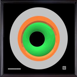 geo3dddcircORBL16X16fr.png