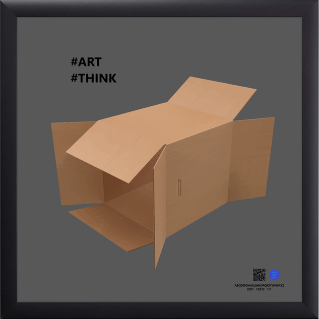 thoughthackingbox222021s12x12bfrt.png