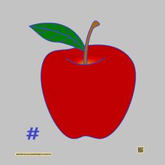 apple12x12vGRAYBLUE.png