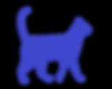 transcatsnow16x20v342019ONE_clipped_rev_