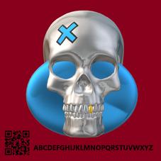 cryptoskullmg92522020.png