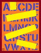 abcVecV11X14dec518.png