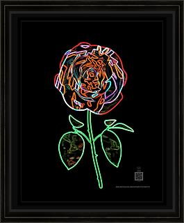 rose11182020VN11X14BFR.png