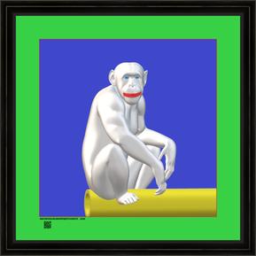 hominidrlypv16x16FR.png