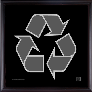 reciclrgray12x12v219FR.png