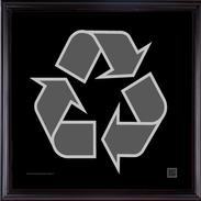 reciclrgray12x12v219FR.png