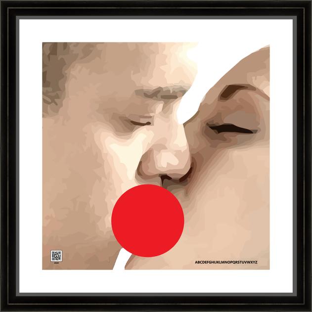 KISSMFWHRCIRC2020V16X16FR.png