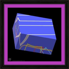 polygonstwoV16X16FR.png