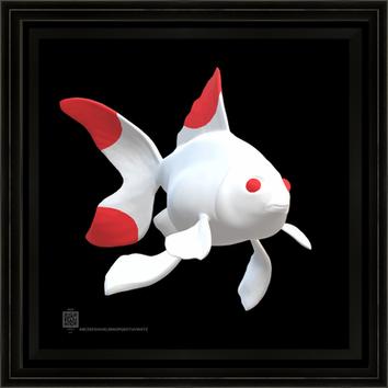 luckyfish1292020v12x12BFR.png