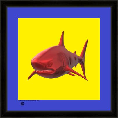 sharkprybv16x16FR.png