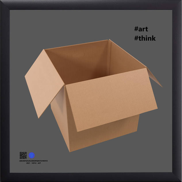 thoughthackbox1292021s12x12bfrt.png