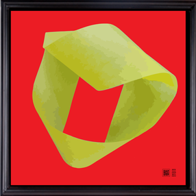 mobiusYELLOWred16X16219fr.png