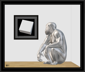 hominidsscenefour24x20bfr.png