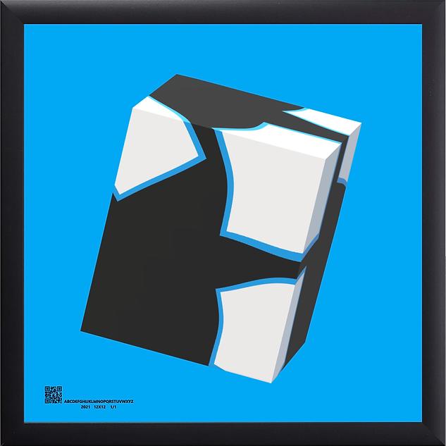 polygon272021bs12x12BFRT.png