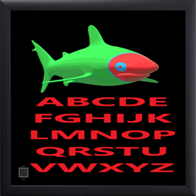 sharkabc3232021s12x12bfrt.png