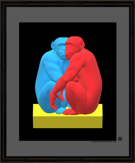 hominidblurdyelV16x20fr.png