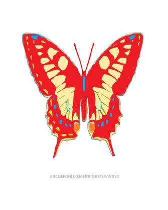 butterflyred028x10.jpg