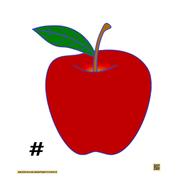apple12x12vWHITEBLUE.png