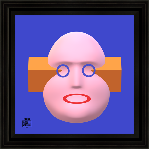 portraitsnt1027202012X12BFR.png