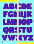 ABC16X20MULTIS2019.png