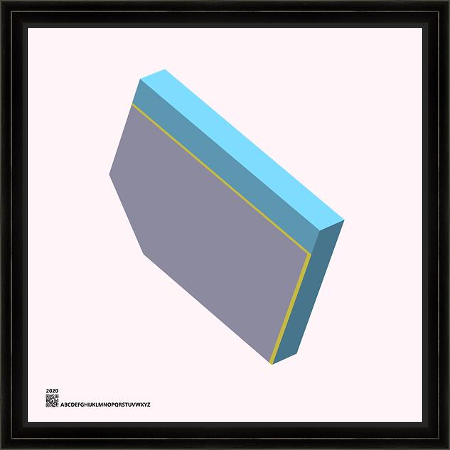 polygonpstlskV16X16FR.png