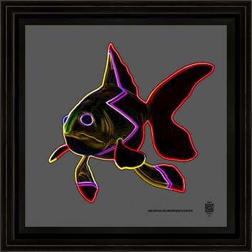 luckyfish12102020neonv12x12bfr.png