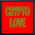 textcrypTORGBC2272021s12x12BFRT.png