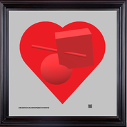framedheartred3d18X182019.png