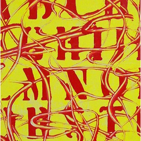 yellowandredg2009cu_edited.jpg