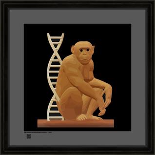 hominidbrnwdnavzeke16x16FR.png