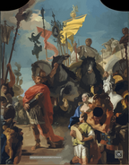 HOMAGETIEPOLO11X14.png