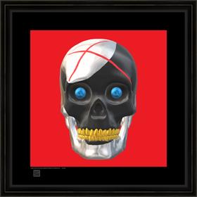 skullmgtrccv16x16BFR.png
