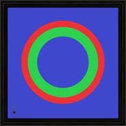 circlesgrnrdv24x24BFR.png