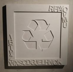 recyclewhiterec12x12.jpg