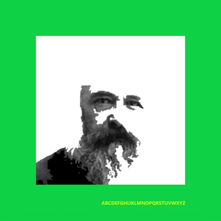 ClaudeMonet-stroke-and-fill.png