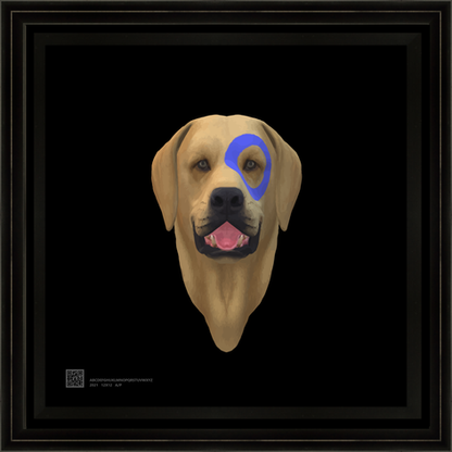 dogcrazy6202021s12x12BFR.png