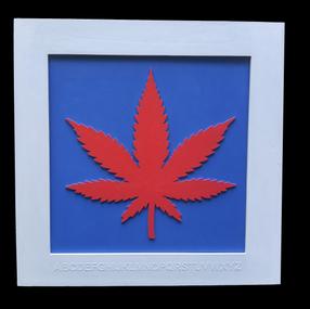 cannabisrwb12x12Rap.png