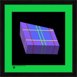 polygonsvar4v16X16FR.png