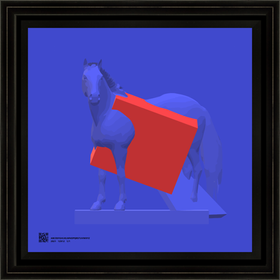 quirkyhybridhorse6202021s12x12BFR.png